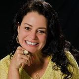 Angela Gradin