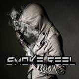 Smoke Feel