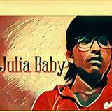 Julia Maucaylle Alhuay