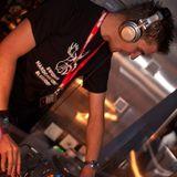 DJ Bluecore - Candyshop V.34 - Jummie