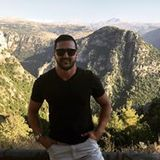 Alex Kassem