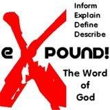 Expound!