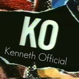 KennethOfficial