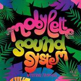 Mobylette Sound System