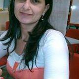 Aminy Freire