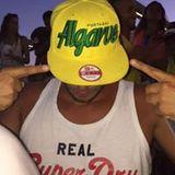 Adrien Domingos