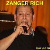 Zanger-rich van Dam