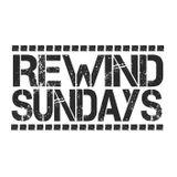 Rewind Sundays