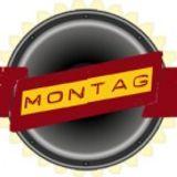 Montag2x32