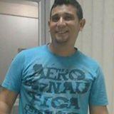 Germayn David Murillo
