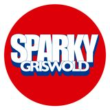 SparkyGriswold