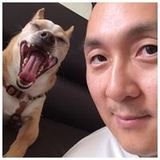 Pawprint Animal Rescue Podcast