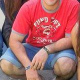 Lucas Arias