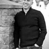 Lee Jon Scramstad