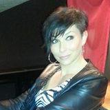 Martine Clerc-Nogarotto