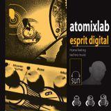 atomixlab