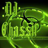 DJ Chassit