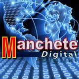 Manchete Digital.net