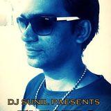 DJ SUNIL