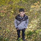 Андрей Пузин