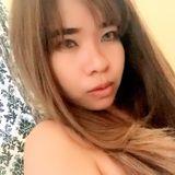 Kiky Phongwadee