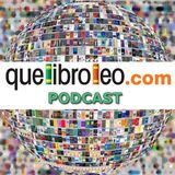 Quelibroleo.com Podcast de Lit