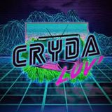 CrydaLuv' Live n' Mix