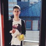 Mateusz Skiba