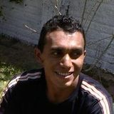 Samuel Ferreira