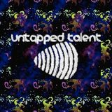 The Untapped Talent Show - 16/03/12