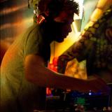 2011 Drum n bass..