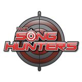 The SongHunters