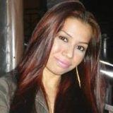 Maria Bhella Ortiz