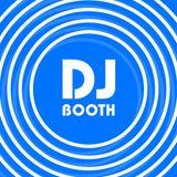 DI DJ Booth