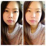 Seon-ju  Ha
