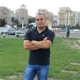Alexey Braver