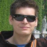 David Mašek