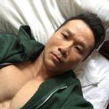 Derek Chow
