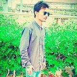 Ameen Khan
