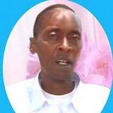 Alex Kiarie Muthoni