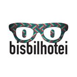 Bisbilhotei