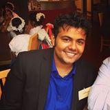 Pravesh Avishkar