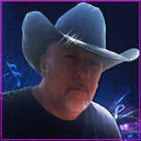 DJT The Cowboy
