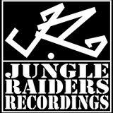JungleRaiders-IRRS Luc4Pancho