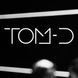 DJ TOM-D