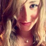 Cassidy Sykes
