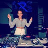 DJ Gabby Love