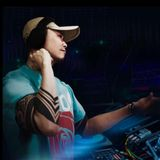 DJ CAUJOON