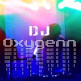 DJ Oxygenn