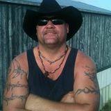 Jerry Don Menchaca